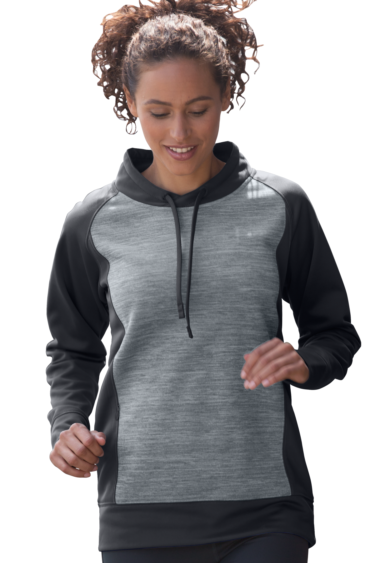 Activewear & Quarter Zips