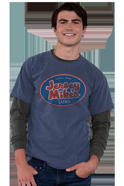 b7be5a78e1 T-shirts