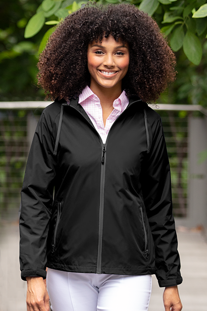 Women's Club Jacket