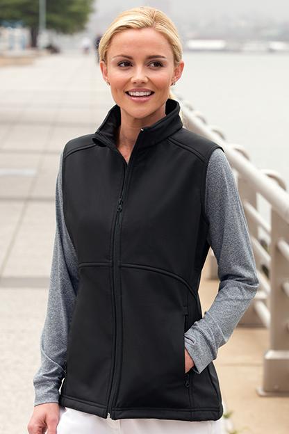 Women's Quest Bonded Vest