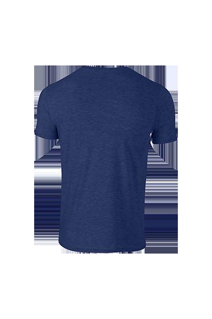 T-shirts |Softstyle Adult T-Shirt| Gildan
