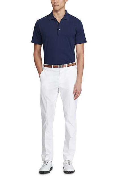 faf0aa3a Custom Performance Golf Shirts | Polo Ralph Lauren