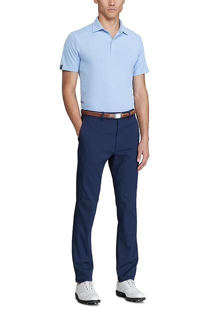 Custom RLX Golf Shirts   Polo Ralph Lauren