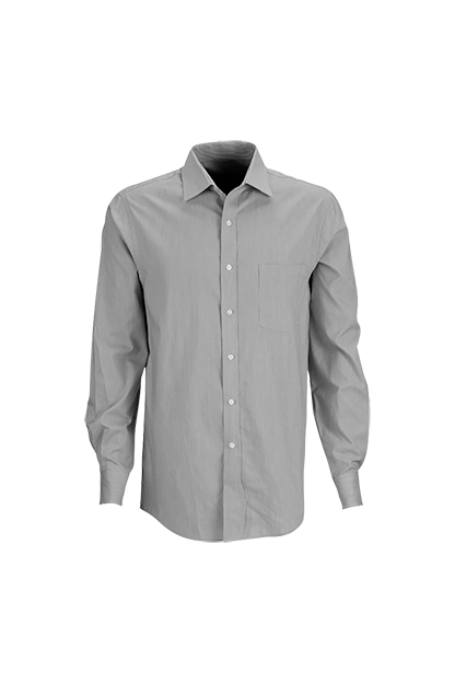 fd7c5c7b13d ... Van Heusen Easy-Care Classic Pincord Shirt. Add to Compare