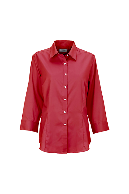 d5b124bc524 ... Van Heusen Women s Dress Twill Shirt. Add to Compare