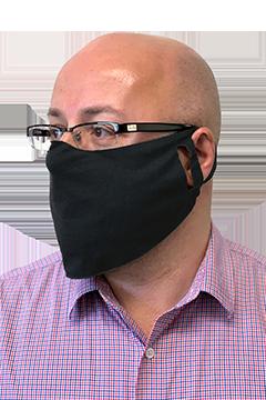 0650_Reusable Cotton Face Mask (5-PACK)-Vantage