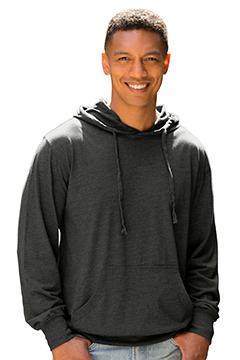 3293_Lightweight Jersey Knit Pullover-Vantage