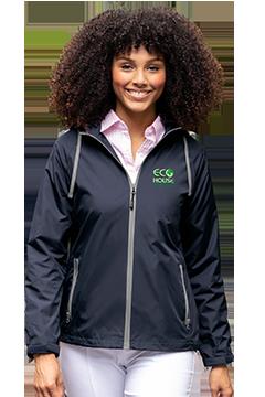 079c121f34e64 Vantage Apparel - Nation s Top Supplier for Custom Logo Apparel