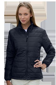 7321_Womens Apex Compressible Jacket-Vantage