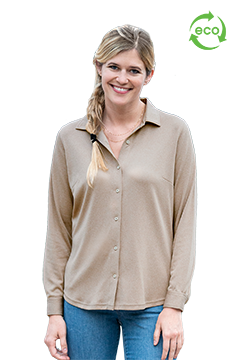 8066_Women's Vansport Eureka Shirt-