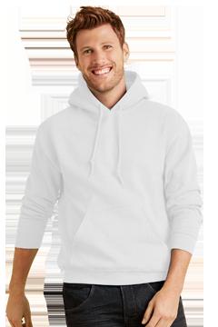 GILD1850_Gildan� Heavy Blend Adult Hooded Sweatshirt-Gildan