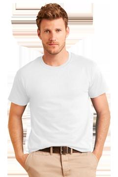GILD2000_Gildan� Adult Ultra Cotton� T-Shirt-Gildan