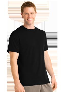 GILD4200_Gildan� Performance Adult T-Shirt-Gildan
