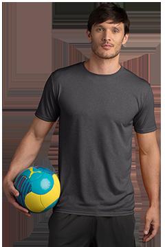 GILD4600_Gildan Performance Adult Core T-Shirt-Gildan