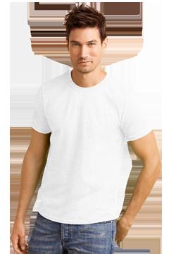 GILD6400_Gildan� Softstyle� Adult T-Shirt-Gildan