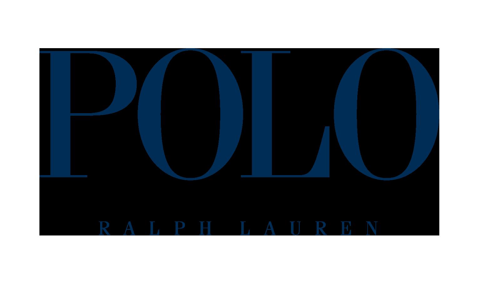 Custom RLX Golf Shirts | Polo Ralph Lauren